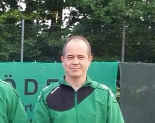 Holger Ehmen