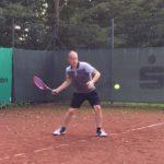 tennis_05