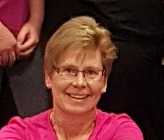 Anne Hirthe