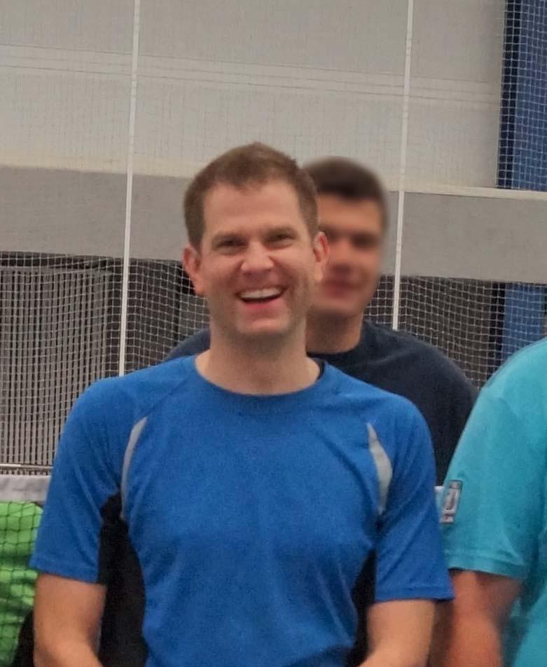 Karsten Bruns